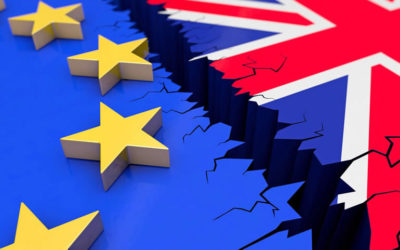 Brexit Paves the Way for Timeshare Mediation