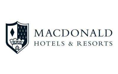 Macdonald Jurisdiction Victory