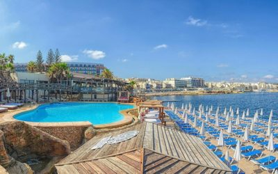 Exclusive Club – Malta