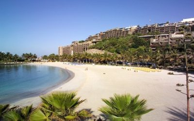 Spanish Supreme Court Ruling Against Anfi Resorts