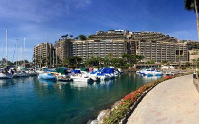 Anfi Resorts Loses Appeal