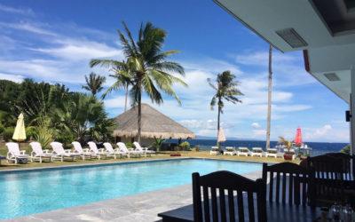 Diamond Resorts Contract Under The Hammer