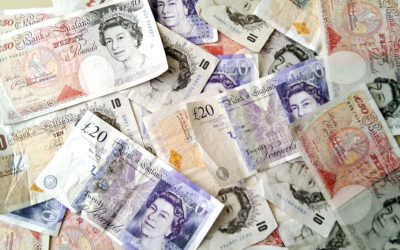 Maintenance fees – Do they disappear if you stop paying?
