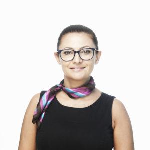 Adriana m1 legal