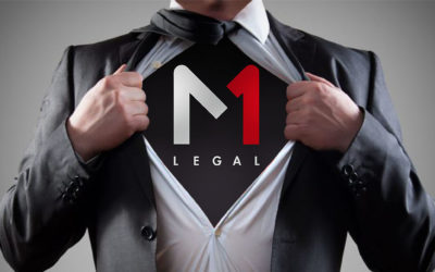 "M1 Legal – The new ""heroes"" in timeshare claims"