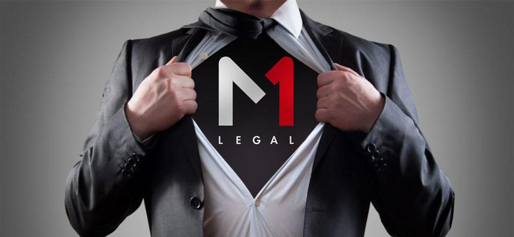 M1 Legal