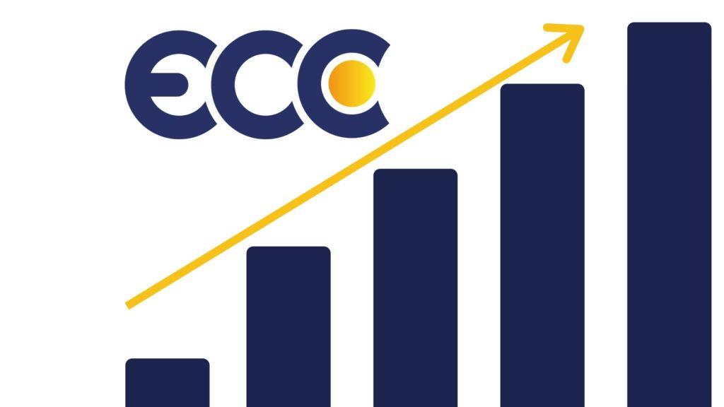 European Consumer Claims ECC