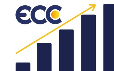 European Consumer Claims (ECC)  – Going from Strength to Strength