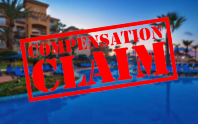 Spanish Timeshare Owners – Can they claim compensation?