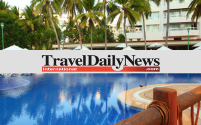 Travel Daily News – ECC : Timeshare travel and COVID