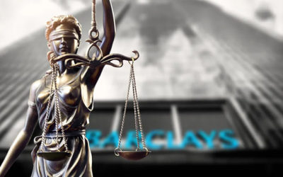 HUGE WIN FOR TIMESHARE OWNERS 'MIS-SOLD' BARCLAYS PARTNER FINANCE LOANS