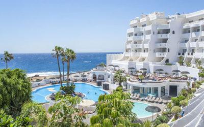 CLC, Diamond, Onagroup & Fuerteventura Life