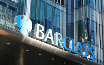 BARCLAYS PARTNER FINANCE £48 MILLION IN TIMESHARE REFUNDS (LATEST UPDATE)